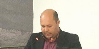 Ministerio Público de Coxim