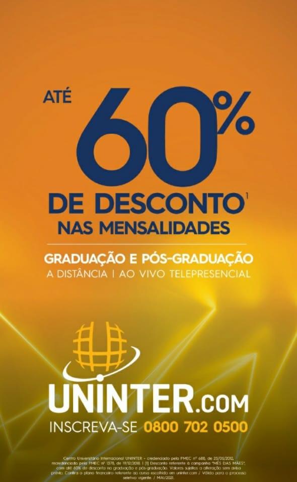 uninter3